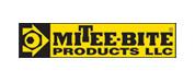 mitee-bite-products