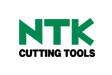 ntk-cutting-tools