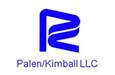 palen-kimball