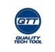 quality-tech-tool