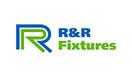 r-r-fixtures