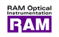 ram-optical-instrumentation