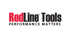 REDLINE ENDMILL EXCLUSIVE SALE FOR NEW CUSTOMERS