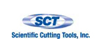 scientific-cutting-tools-inc