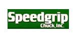 speedgrip-chuck-inc