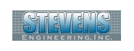 stevens-engineering-inc