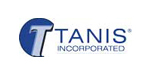 tanis-incorporated