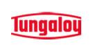 Tungaloy DOFEED