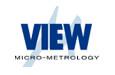 view-micro-metrology
