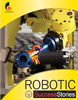 Productivity Robotics Success Stories Brochure Image