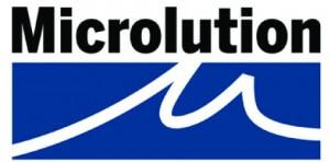 Microlution Logo