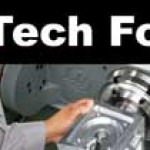 Productivity News & Events Haas Tech Forum Featured Image