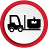 Productivity Inc CNC Machine Moving