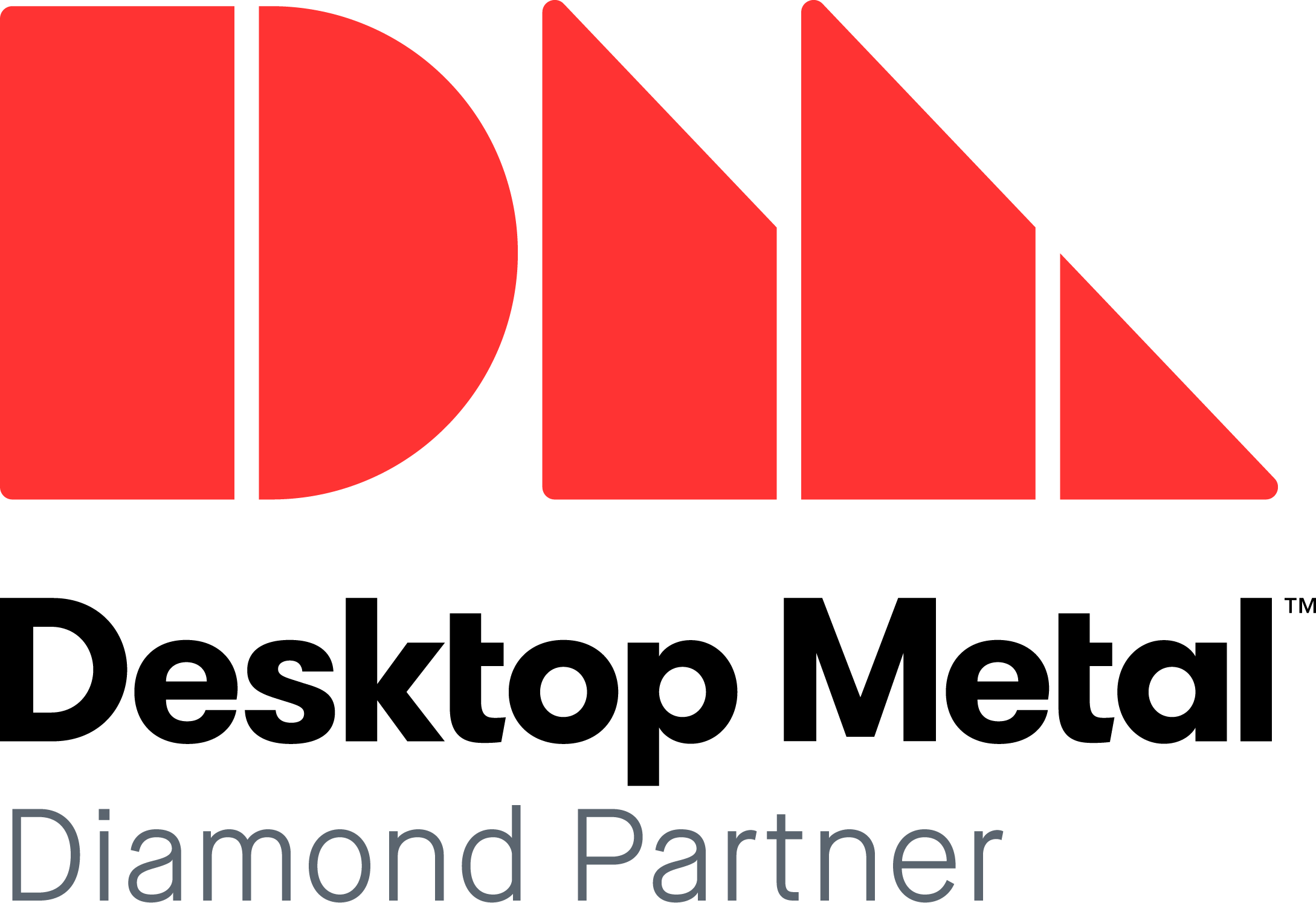 productivity inc named as diamond level distributor for desktop
