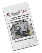 Productivity RoboFlex Brochure Thumbnail
