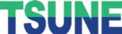 Tsune Logo