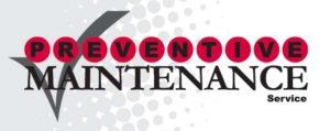 Productivity Machine Tool Preventive Maintenance