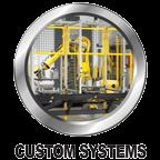 Productivity Custom Automation Systems Button