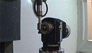 RedLine CAT40 Probe Calibration Kit RC4CA0500500