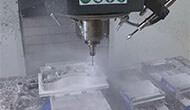 RedLine RDZ1034 HP Aluminium Drilling