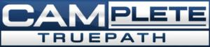 Matsuura CAMplete Post and Simulation Software Logo