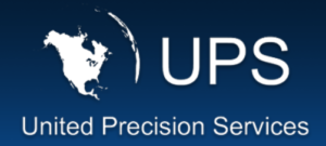 United Precision Services