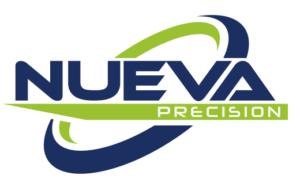 Nueva Precision Logo