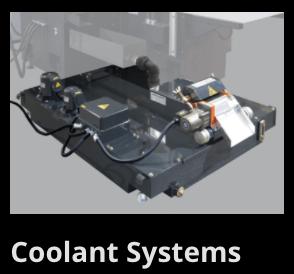 Okamoto Coolant System